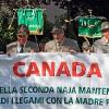A.N.A. Canada