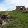 Rovine di Castelfeder